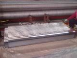 루핑을%s 도매에 의하여 직류 전기를 통하는 지붕 장 또는 아연 코팅 강철 플레이트