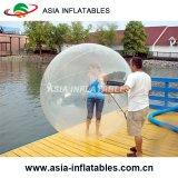 جديدة تصميم كرة قدم شكل ماء كرة لأنّ بالجملة
