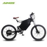 [3000و] كبيرة قوة [إ] درّاجة مع [ليثيوم بتّري]