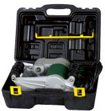 Mur Portable Mini scie électrique 1800tr/min pour la vente (3580)