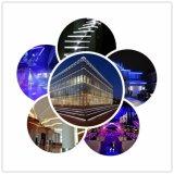 14,4 Вт RGB водонепроницаемый SMD5050 LED газа для освещения в салоне/Коув освещение/Освещение лестницы/канал письмо с 3 лет гарантии