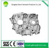 Aluminium Druckguss-Teile für Automobil mit Soem-Service