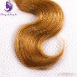 جسم لون متموّج شعراء إنسانيّة ريمي شعر لحمة