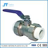 De Kleine Pijp van uitstekende kwaliteit van de Diameter PPR voor de Hete Pijp van het Koude Water PPR