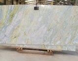 Jade losas de mármol blanco&Mosaicos pisos de mármol&Albañilería