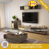 Экономия пространства спираль дуба подставка для телевизора (HX - 8ND9458)