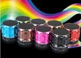 OEM барабанит диктором Jbl тональнозвуковым Bluetooth формы миниым беспроволочным для ванны