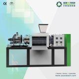 Exprimiendo la deshidratación de la máquina para el PP/PE película plástica