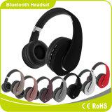 Sport-Kopfhörer drahtloser Bluetooth Kopfhörer mit Mikrofon Bluetooth