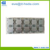 E5-1680 V3 20m 캐시 3.20 GHz 처리기
