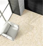 600X600mm glasierten keramische Fußboden-Polierfliese in Foshan