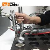 Prezzo cinese dell'imbottigliatrice di alta qualità di prezzi adatti