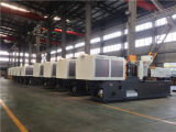 Fart Preforms Injection Molding System