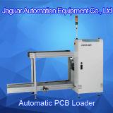 SMT Produktionszweig Gerät automatische Schaltkarte-Ladevorrichtung für LED-Montage-Produktionszweig