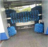 Wasmachine van de Auto van het omvergooien de Automatische met Beste Prijs in China