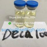 Npp ammassante del liquido degli steroidi del ciclo/Nandro Phenylprop/Durabolin per sviluppo del muscolo