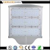 50W/100W/150W/200W/250W/300W/350W LED del módulo de semáforo