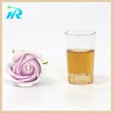 2oz Nouveau Style gobelet de mariage en plastique tasse en verre de Whisky