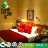 標準部屋のための中国の工場直売のホテルの寝室の家具