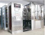 Nouveau revêtement dur revêtement PVD pour le client de la machine