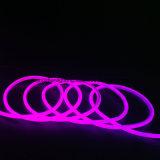 [س] [220ف] عيد ميلاد المسيح [لد] [نيون ليغت] - ضوء أرجوانيّة [816مّ]