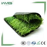 [مونوفيل] كرة قدم عشب اصطناعيّة مع عمود فقريّ