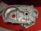 Aluminiumlegierung, die für Motorrad Motor-Haube druckgießt