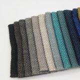 Teñido de hilados textiles hogar Sofá Tapizados