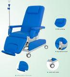 Silla de la diálisis, silla médica (Py-Yd-CS210)
