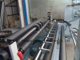 Horizontal de buena calidad del papel o plástico Fabricante de máquina cortadora longitudinal (QFJ-A/1300)