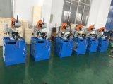Автомат для резки трубы надувательства Mc-275b фабрики Semi автоматический