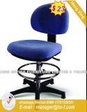 現代旋回装置のコンピュータのスタッフのWorksationの学校オフィスの椅子(HX-8N7233)
