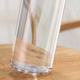Neues Produkt-Form-Entwurfs-Wasser-trinkende Flaschen
