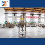Filtro de precisão para Solid-Liquid e Mistura Solid-Air