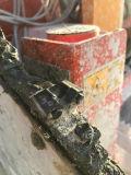 По вопросу о торговле вставки из карбида вольфрама для Fantini машины для резки мрамора