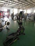 適性装置心臓機械Tz7028専門の体操機械