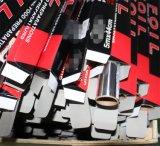 заводская цена алюминиевой фольги ламинированной бумаги