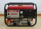 gerador da gasolina de 2kw Kingmax