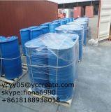 Auf lager erhältliches Dl-1, 2-Hexanediol/1, 2-Hexanediol CAS 6920-22-5