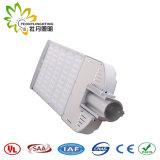 LED de exterior de 250 W Street, cabeça de luz LED Barata Street LED solares de luz da lâmpada de rua com marcação& RoHS Aprovação