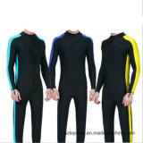 Het Surfen van de vervaardiging het In het groot Volwassen het Duiken Neopreen Wetsuits van het Kostuum