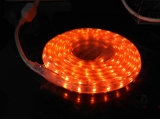 신제품 2017 ETL 세륨 RoHS를 가진 혁신적인 제품 밧줄 빛 LED 지구 빛