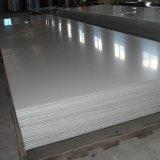 rundes Gefäß-Metall des Edelstahl-304/304L/316/316L