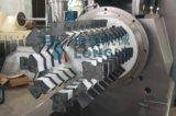 Alta eficiencia de NT-V60 de tipo barra nano molino arena