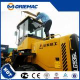 Chinese New cabine de chargeur 956L 5 tonne machine du chargeur