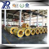 Aço inoxidável laminado de Coreia Posco 304 2b 1.5mm