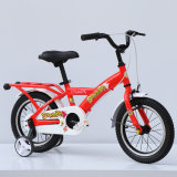 Велосипед детей пробки Ce Approved 12inch ЕВА для малышей