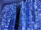 Décoration de Noël Bande LED de l'éclairage