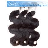 Оптовые цены Aliexpress волос человека