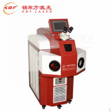 Laser 납땜 기계 가격을%s 새로운 조건과 세륨 ISO 증명서 Laser 조각 기계